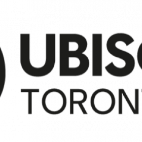 The logo for Ubisoft Toronto