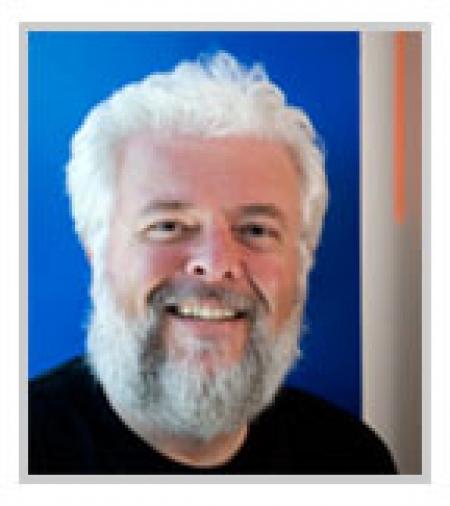 Photo of BILL LEEMING