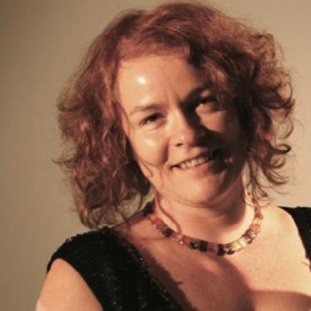 Photo of Denise Doyle