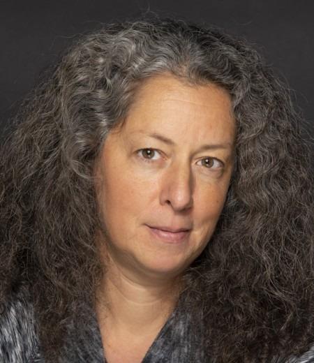 Teresa Ascencao, Instructor, OCADU