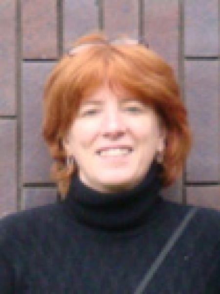 Photo of Marie-josee Therrien