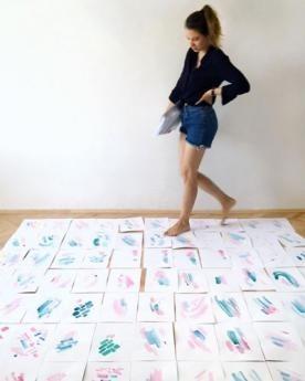 Bringing Movement and Timing Into Digital Life