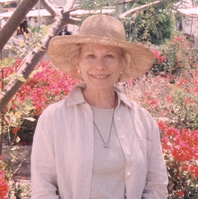 Marion Selig