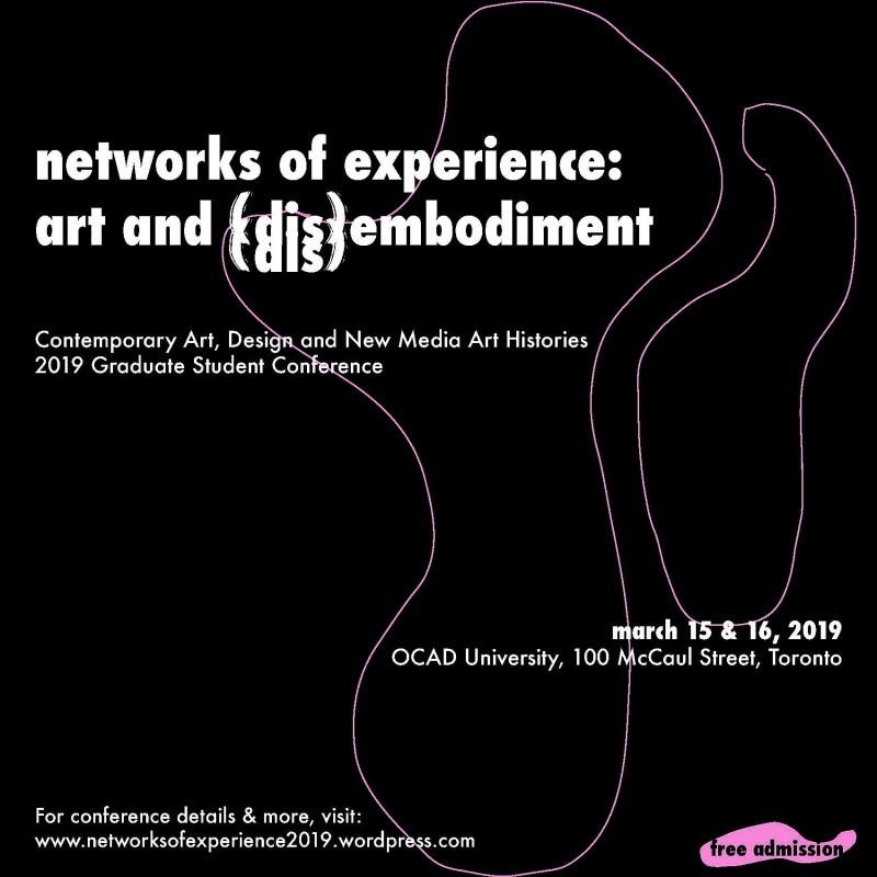 OCADU BLXCK ASSOCIATION presents, Black Richness the Untapped Potential of Our Ancestry •     CCP & CADN Speaker's Series E