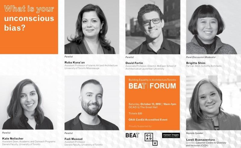 Beat Forum