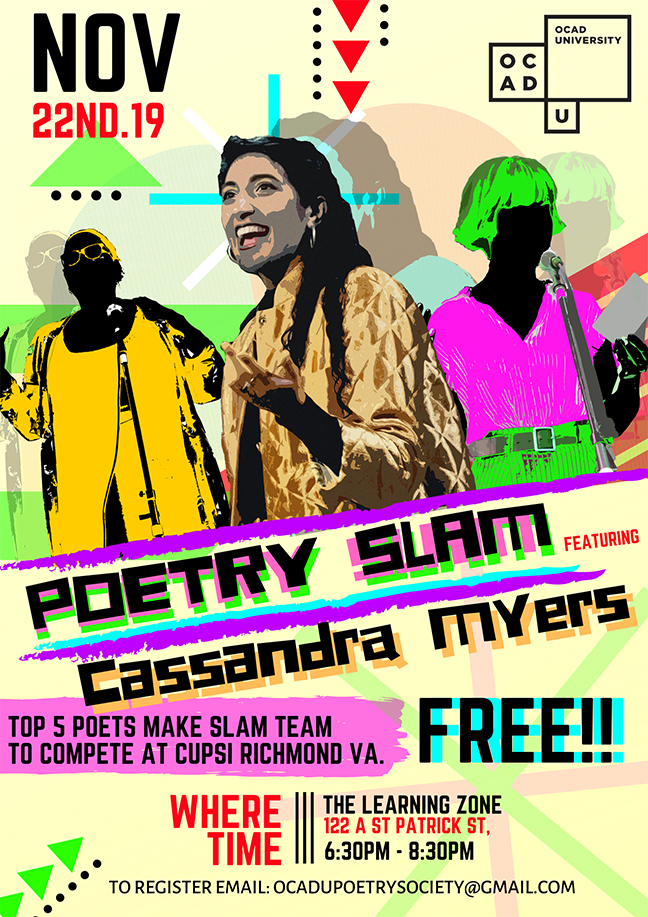 PoetrySlam graphic