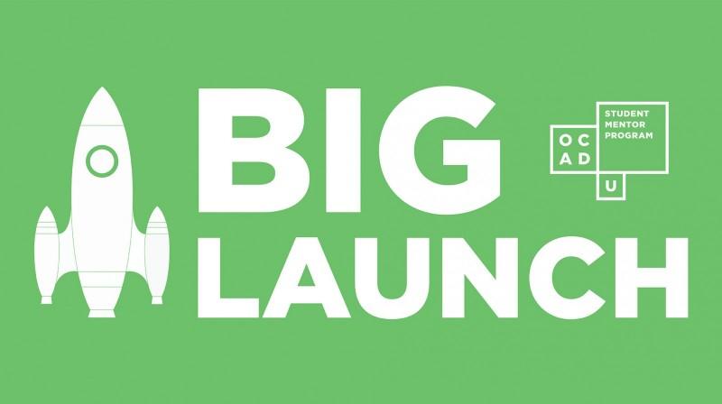 BIG Launch graphic 2018