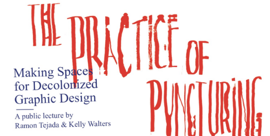 The Practice of Puncturing
