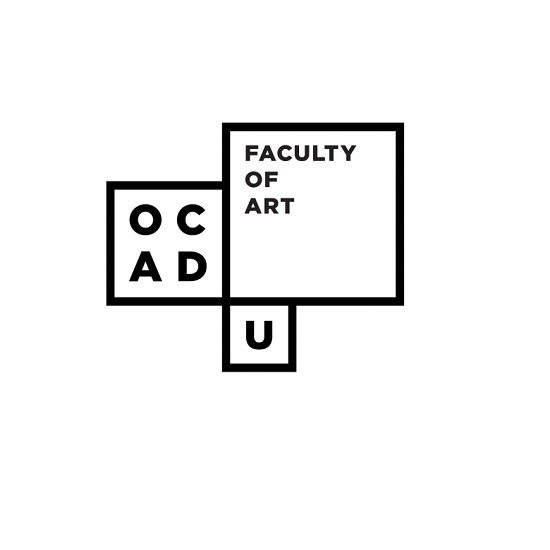 faculty of art logo
