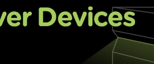 Clever Devices Banner