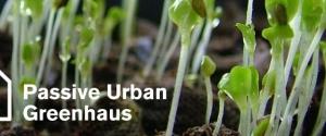 Passive Urban Greenhaus banner