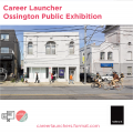 Career Launcher Ossington Public Exhibition 2019