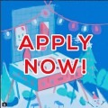 Apply Now: Holiday Artist Alley
