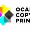Copyprint