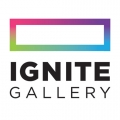 Ignite Gallery
