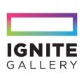 Ignite Gallery