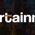 Toronto Entertainment District BIA logo